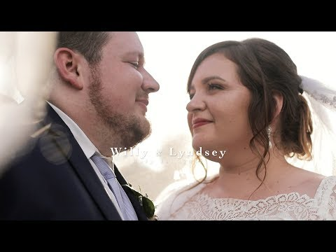 willy-&-lyndsey-peterson-at-loveless-events-/-wedding-preview