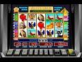 Игровые автоматы Aztec Gold Пирамиды от казино онлайн
