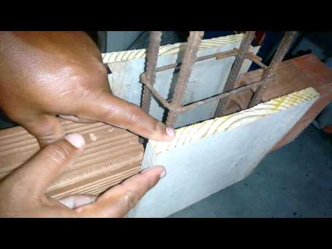 como-fazer-colunas-obedecendo-as-normas-em-tijolos-9x19x19-pedreiros-aprendam-isso!!