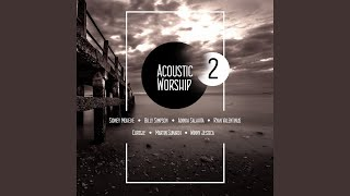 Download Mp3 Yesus Mulia