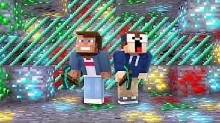 DAS IST EINFACH UNGLAUBLICH! | Minecraft Gefangen #26