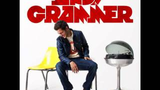 Andy Grammer - You Should Know Better