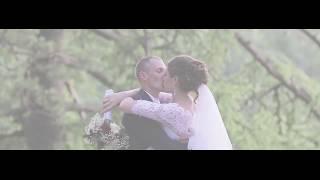 Алена и Александр г  Волчанск