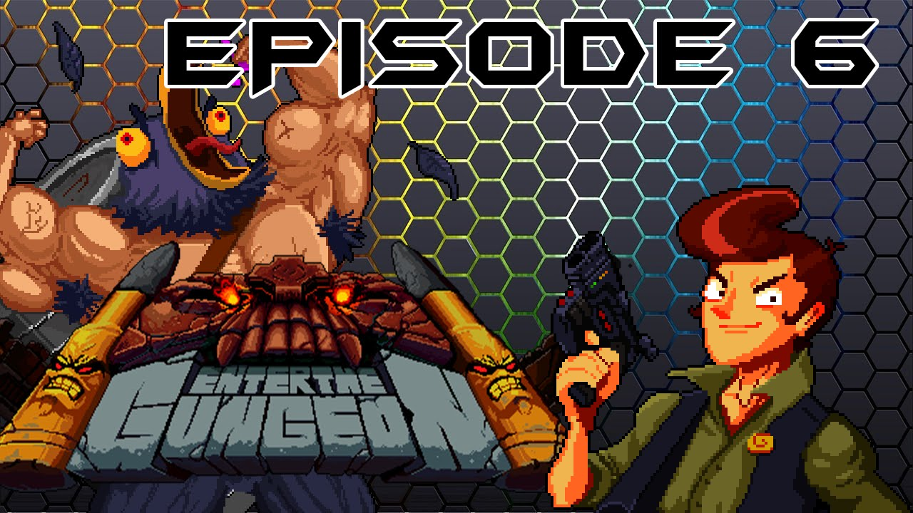 Showing porn images for cursula gungeon porn