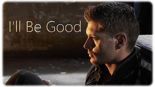 Dean Winchester | I