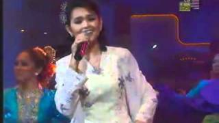 Cover images Siti Nurhaliza - Nazam Lebaran (live)