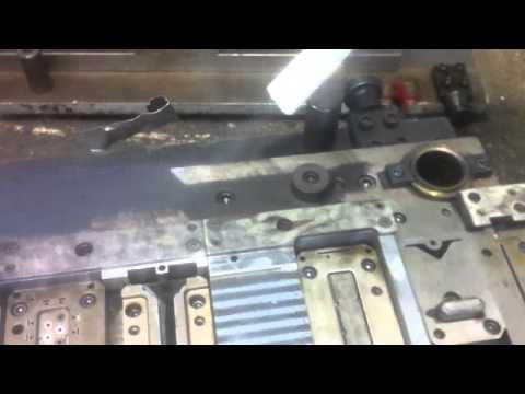Почистваща машина със сух лед KARCHER IB 7/40 Classic #tgMxetC3kr4