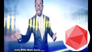 Ernest Opoku Ft. Evang. Akwasi Nyarko - Twere Me Din (Official Video)
