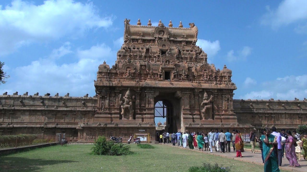 india travel adventure ggg