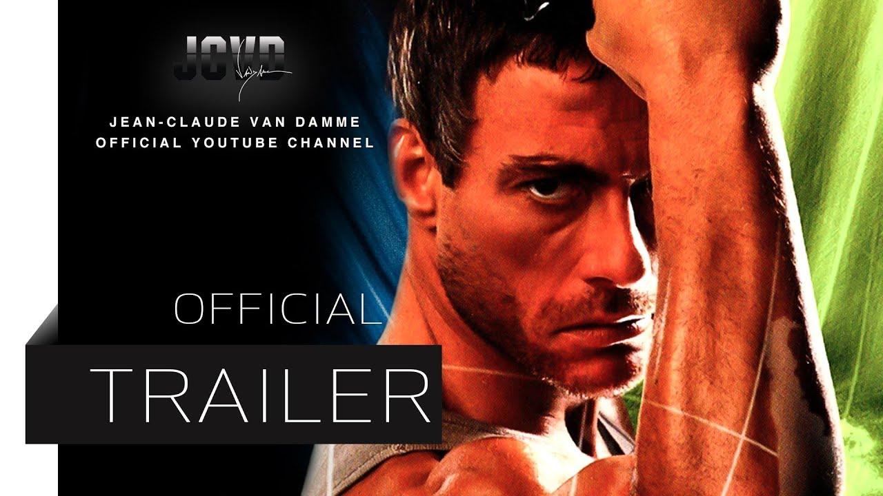 30-33 Basics Trailer Cover