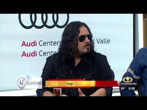 Transmisión en directo de Televisa Guadalajaraиз YouTube · Длительность: 10 ч41 мин39 с
