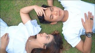 Download Lagu BERSAMAMU DUNIAKU BERBEDA   Nabila Maharani (Video Clip) mp3
