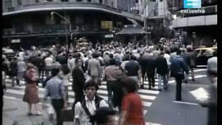 Argentina: política de la dictadura (1976-1983)
