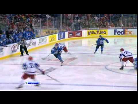 Хоккей:Кярпят U-20 - Ильвес U-20 (Хоккей. Финляндия U-20