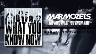Marmozets: Knowing What You Know Now - Track by Track (Part 1)