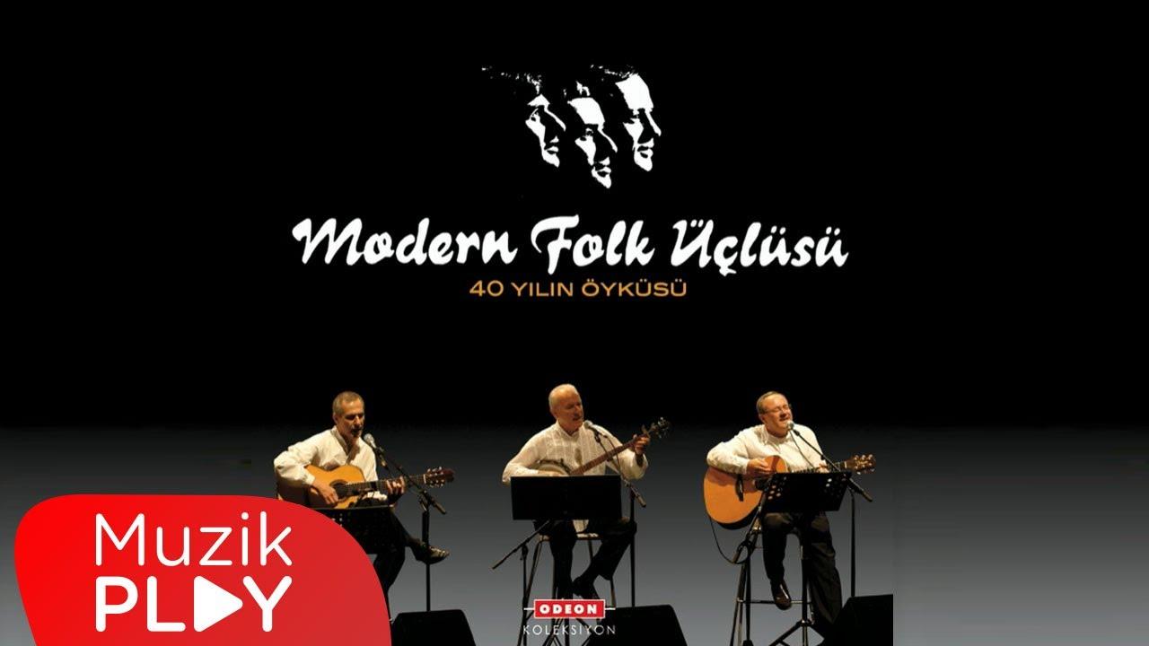 Sarhoş Oğlan - Modern Folk Üçlüsü
