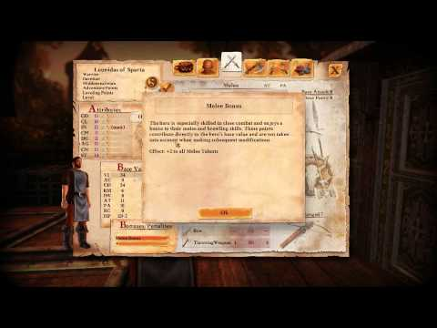 Let's Play Drakensang: The River of Time (English) 1 |