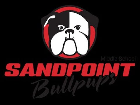 3/16/2021 Sandpoint Middle School Wrestling: SMS vs Lake City