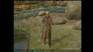 Myst V: End of Ages PC Games Gameplay - Gameplay 2