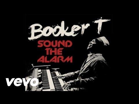Booker T - Fun