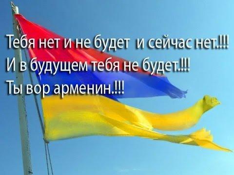 ARMENIA TODAY))))))))))))  B Конституционном Суде. Активист потерял сознание