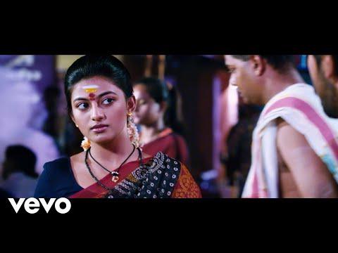 Trisha Illana Nayanthara - Bittu Padam Di  Video | G.V. Prakash Kumar, Anandhi