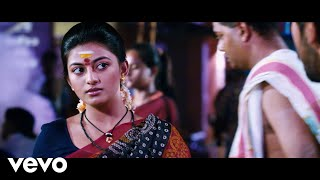 Download Trisha Illana Nayanthara - Bittu Padam Di   | G.V. Prakash Kumar, Anandhi MP3 song and Music Video