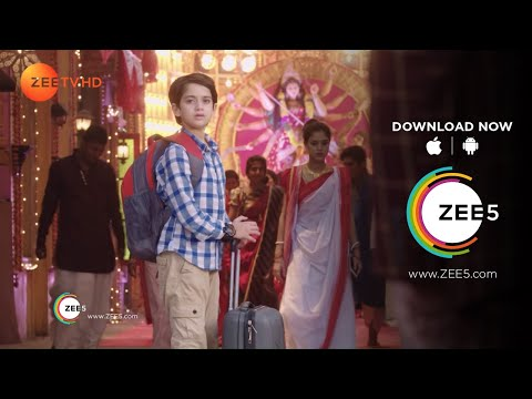 Yeh Teri Galliyan - Episode 59 - Oct 16, 2018 - Best Scene | Zee Tv | Hindi TV Show from YouTube · Duration:  2 minutes 57 seconds