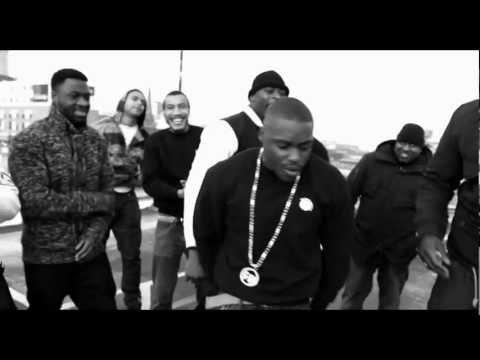 P110 - Leon Xtra - Believe in me [Net Video]