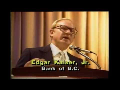 Webster! Full Episode November 22, 1984