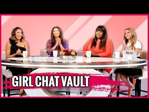 Girl Chat: Money Matters