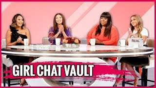 Girl Chat: Money Matters