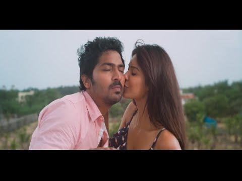 Tamil New Release | Latest Tamil Movie | tamil new movies full movie | tamil movies