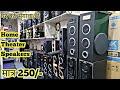 Home Theater at cheapest price | Delhi Electronic Market | Lajpat rai Speakers market | Dj Speakers