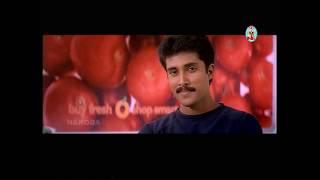 Nenapirali Kannada Movie – olavu onti yella | Video Song HD | Prem, Varsha