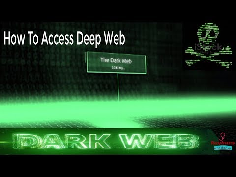 Download The Best Deep Web Search Engines Reupload MP3, MKV, MP4