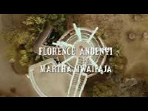 florence-andenyi-ft-martha-mwaipaja---yesu-nipe-funguo-(official-video)-new-song-2018