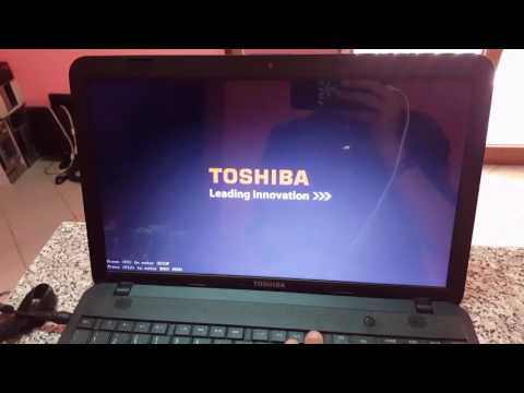 How to check and repair Hard Disk Bad Sector using Hirens BootCD with USB flash drive!?