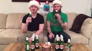 Video Beer Me Episode 10 - Stella Artois download MP3, 3GP, MP4, WEBM, AVI, FLV November 2017
