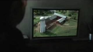 Трейлер к фильму Смерть в Эфире