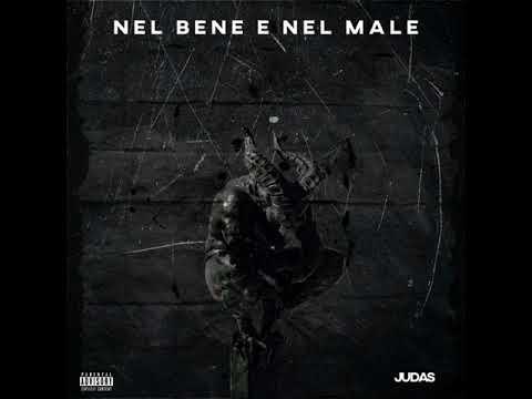 Judas - NEL BENE E NEL MALE