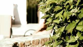 Hôtel La Villa spa 5 étoiles Calvi