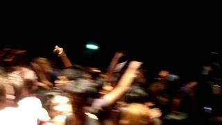 """Parkway Drive """"Carrion"""" (Live in Singapore 2011)"""