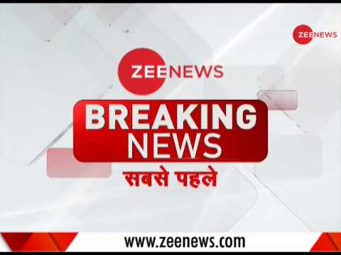 Breaking: J&K receives warning for another terror attack