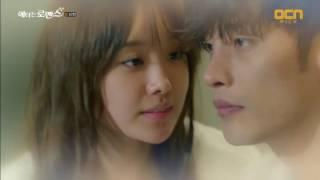Ли Юми и чха ЧжиУк ))) Мой тайный роман!Без тебя я не могу....