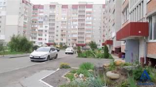 Продаж 2-ої квартири по вул.Кравчука(, 2017-06-12T10:41:40.000Z)