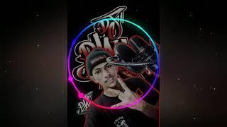 Download lagu Instrumental IM HAFIDZ you know I love U MP3