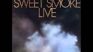 Sweet Smoke - First Jam [Live 1974]