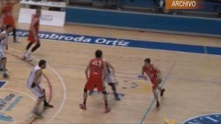 El Melilla Baloncesto comienza la temporada en la cancha del Marín Peixegalego