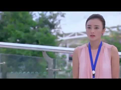 [MV Alec Su & Qin Lan] Cách Một Bờ Vai (OST Phi Duyên Vật Nhiễu)